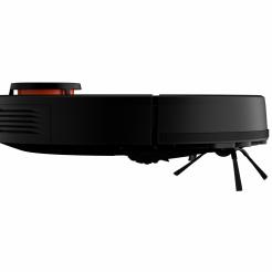 Xiaomi Mi Robot Vacuum Mop Pro - black