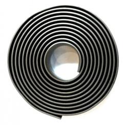 Taśma magnetyczna do Concept VR3000 - 2m