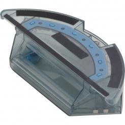 Zbiornik na wodę do Concept VR3000