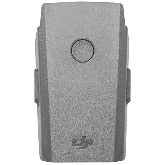 Akumulator do DJI Mavic AIR 2