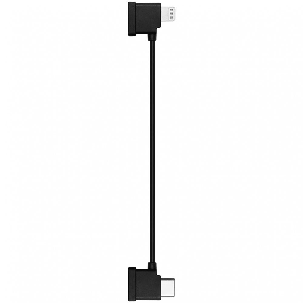 Kabel RC Lightning do DJI Mavic AIR 2