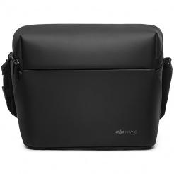Plecak transportowy dla DJI Mavic AIR 2