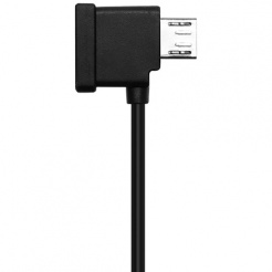 Kabel RC z microUSB do DJI Mavic AIR 2