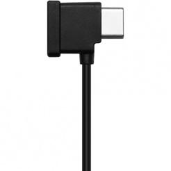 Kabel RC z USB Type-C do DJI Mavic AIR 2