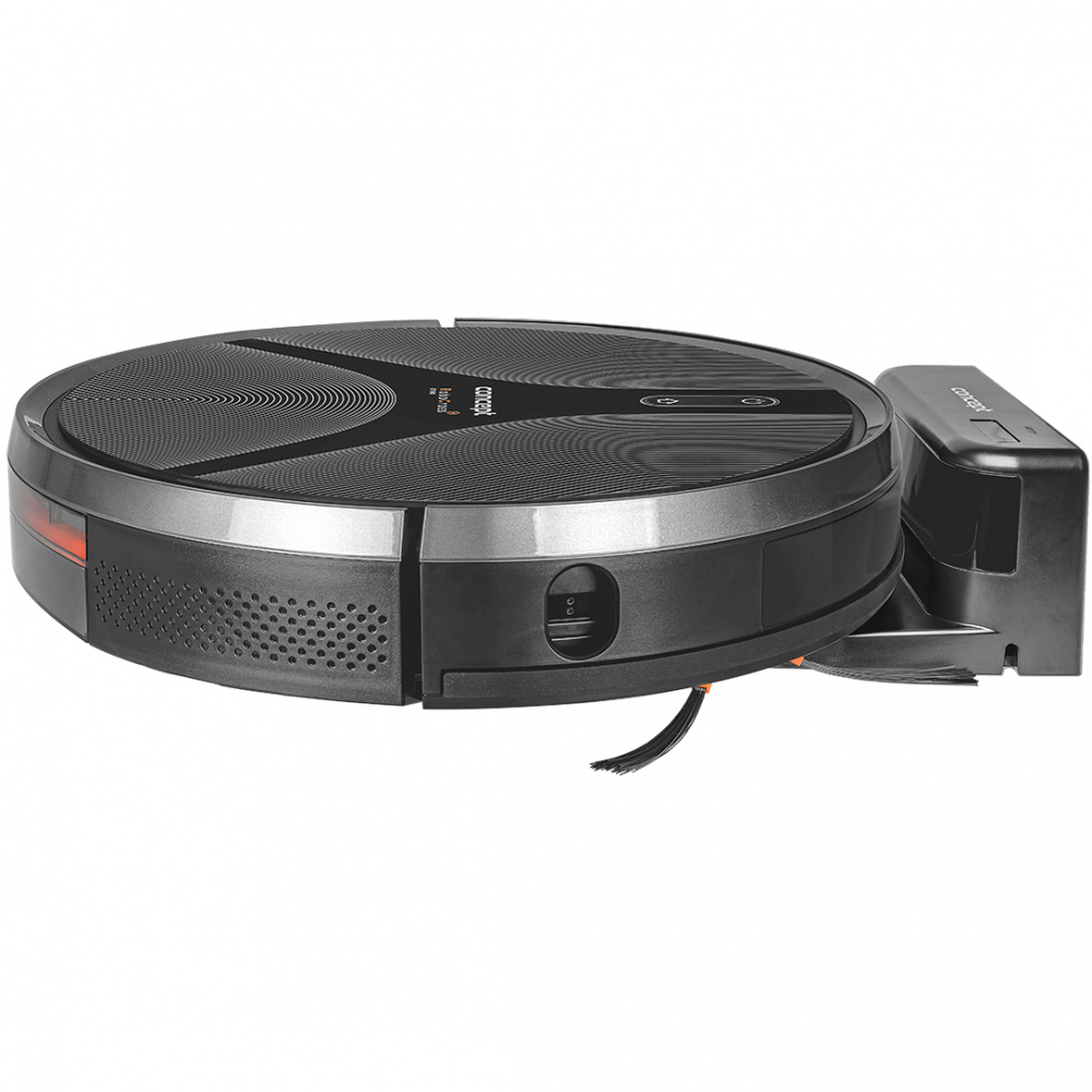 Concept VR2110 2v1 RoboCross Gyro