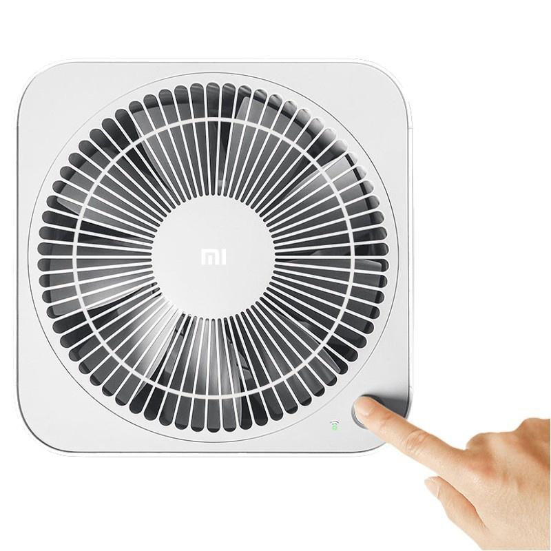 Xiaomi Mi Air Purifier 2H
