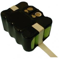 Bateria Sencor SVC 9031 - 3000mAh