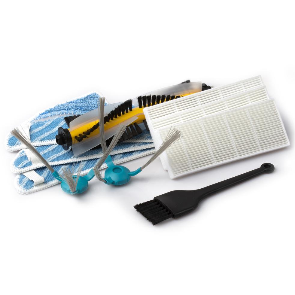 Zestaw akcesoriów do Sencor SRV 2230TI