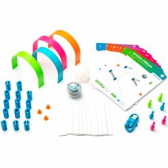 Sphero Mini Clear Activity Kit