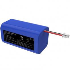 Bateria do 360 S5 - 2600 mAh