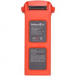 Bateria Autel Robotics EVO II
