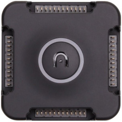 Nabíjecí adaptér pro 4 baterie Autel EVO II