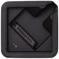 Adapter do ładowania na 4 baterie Autel Robotics EVO II