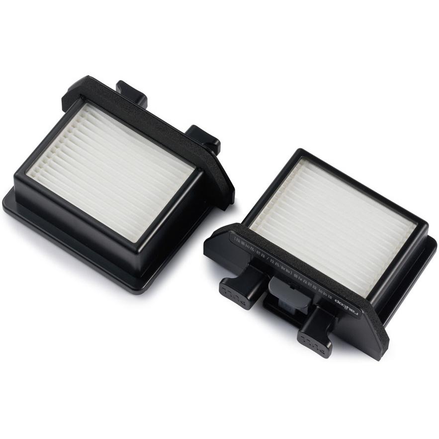 Filtr HEPA do Raycop RS PRO UV+ 2 szt.