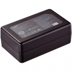 Bateria Samsung POWERbot VR7000 - 3600 mAh
