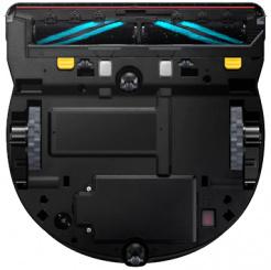 Samsung VR10R7220W1/GE