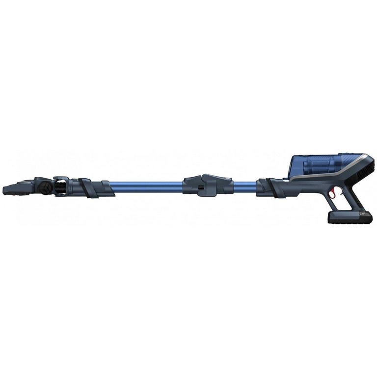 Rowenta RH9690WO X-Force Flex 8.60 Aqua