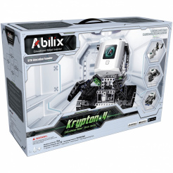 Abilix - Krypton 4 V2
