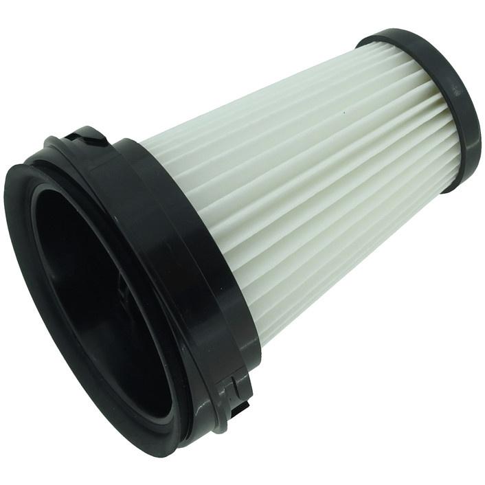 HEPA filtr ETA 0449 00020