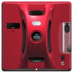 Hobot 298 - czerwony