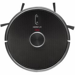 Concept VR3210 3 w 1
