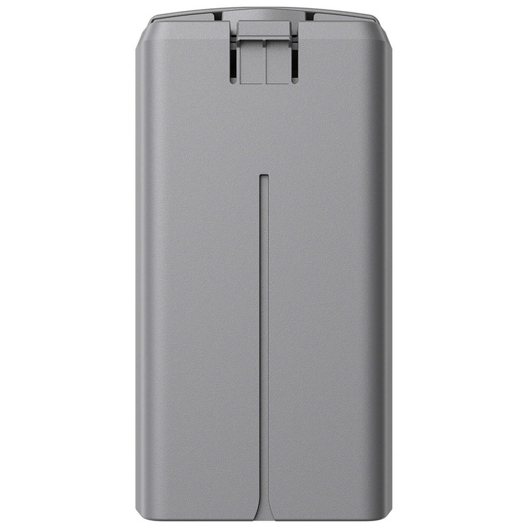 Bateria do DJI Mini 2
