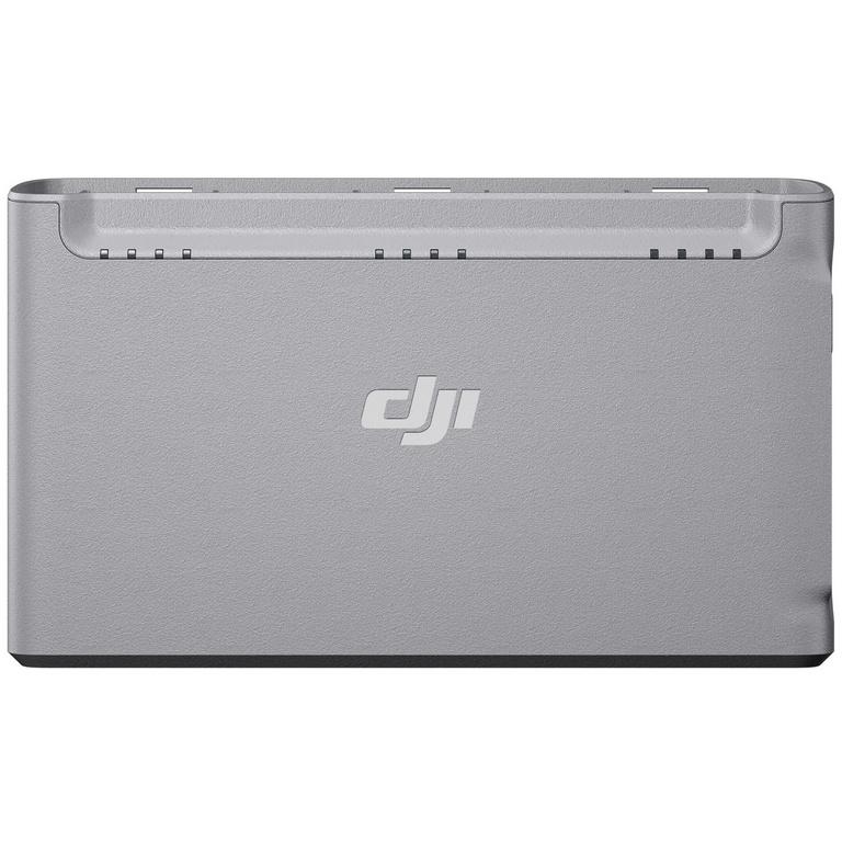 Adapter do ładowania 3 baterii DJI Mini 2