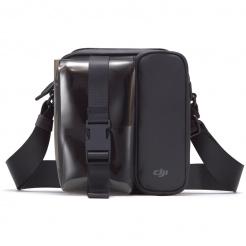 Plecak transportowy na DJI Mini 2
