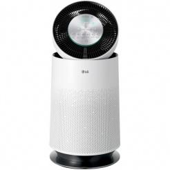 LG PuriCare AS60GDWV0