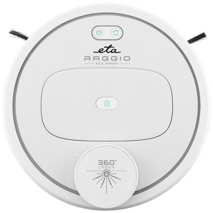 ETA Raggio Eco 3225 90000