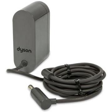 Adapter do ładowania do Dyson V10/V11