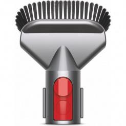 Szczotka do odpornych zanieczyszczeń do Dyson V7/V8/V10/V11