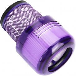 Jednostka filtracyjna do Dyson V11