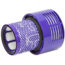 Jednotka filtracyjna do Dyson V10