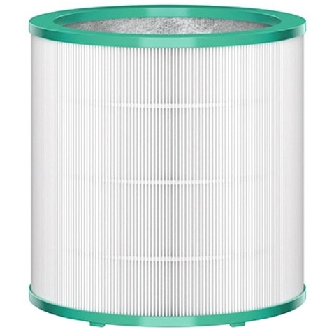 Filtr do Dyson Pure Cool TP02