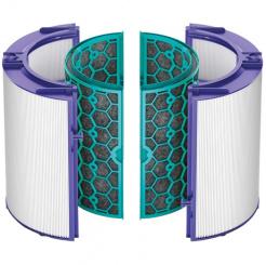 Jednostka filtracyjna do Dyson Pure Cool TP04 i HP04