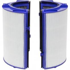 Jednostka filtracyjna do Dyson Pure Humidify+Cool PH01