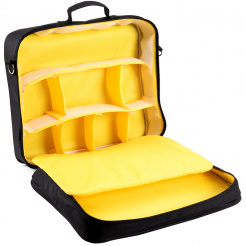 Bee-Bot/Blue-Bot torba podróżna