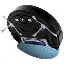 Tefal Explorer Serie 40 RG7275 - black
