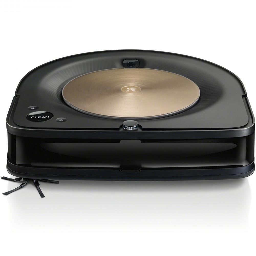 iRobot Roomba s9+ (9558) WiFi