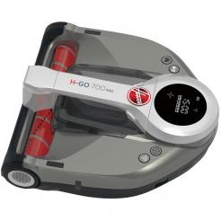 Hoover HGO730L 011