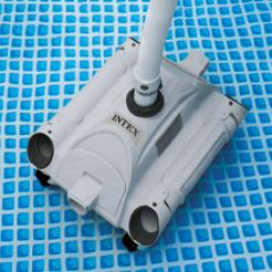 Intex 28001