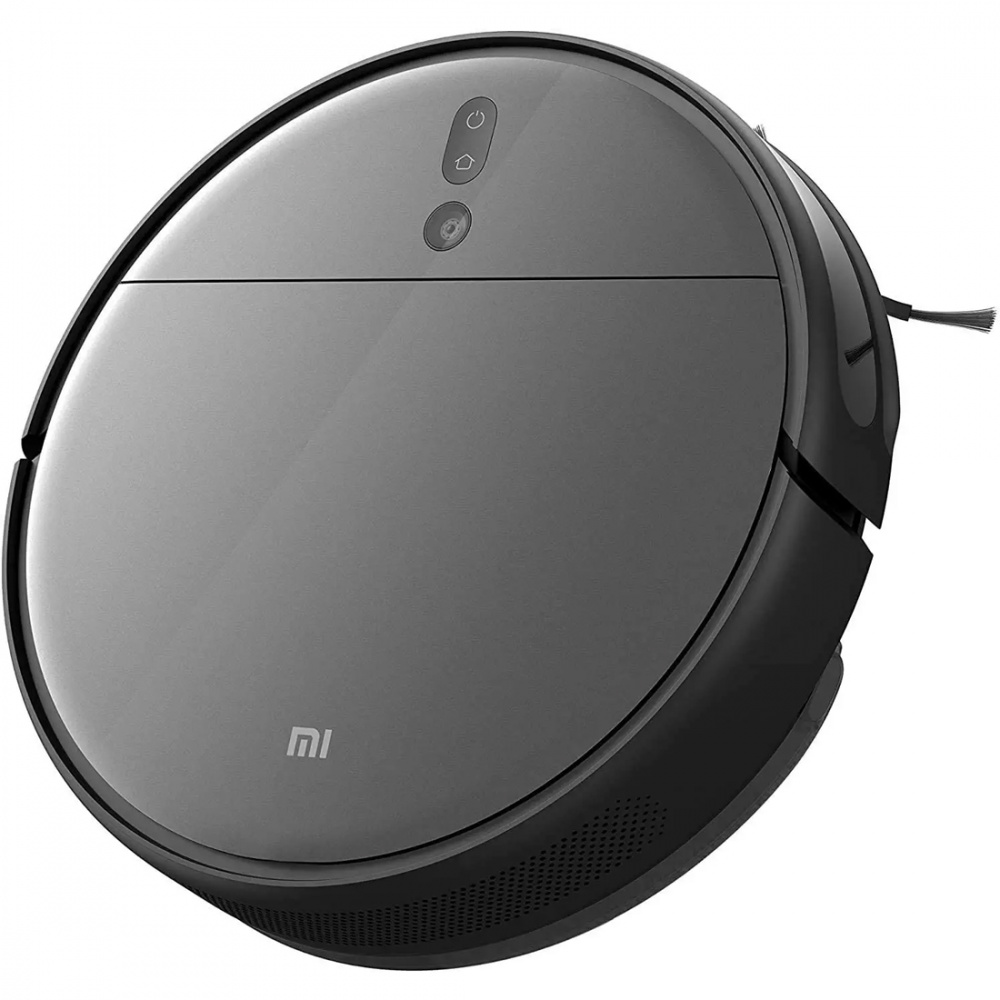 Xiaomi Mi Robot Vacuum Mop 2 Pro +