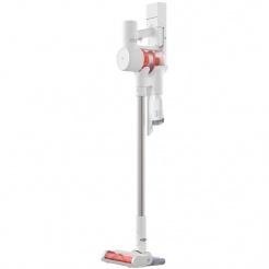 Odkurzacz ręczny Xiaomi Mi Handheld Vacuum Cleaner G10