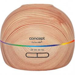 Nawilżacz powietrza Concept ZV1005 Perfect Air Wood