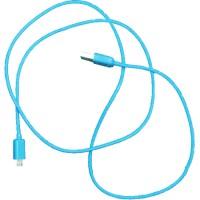 USB kabel do ładowania