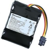 Baterie Li-Ion 2100 mAh