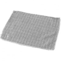 tekstylia mopująca do Ecovacs D83