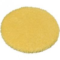 Ściereczka z mikrofibry do Hobot - żółta