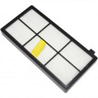 HEPA filtr iRobot Roomba 800/900